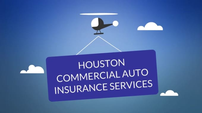 auto insurance vid3