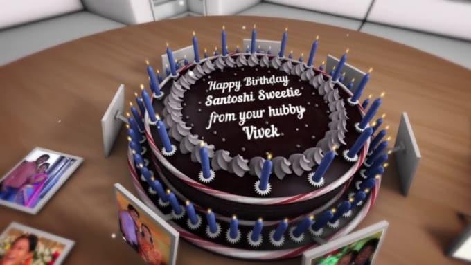 pawanismfan_happy birthday - cake
