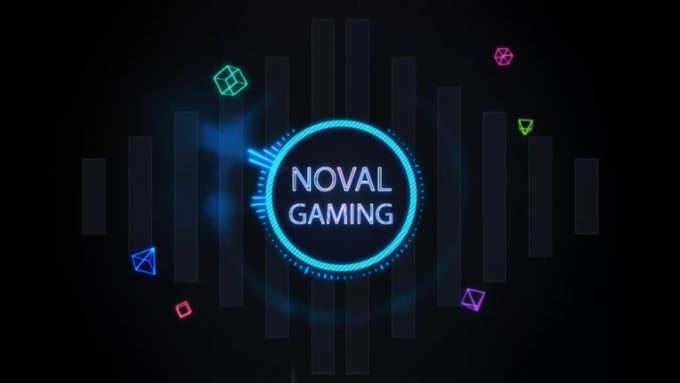 Noval Gaming