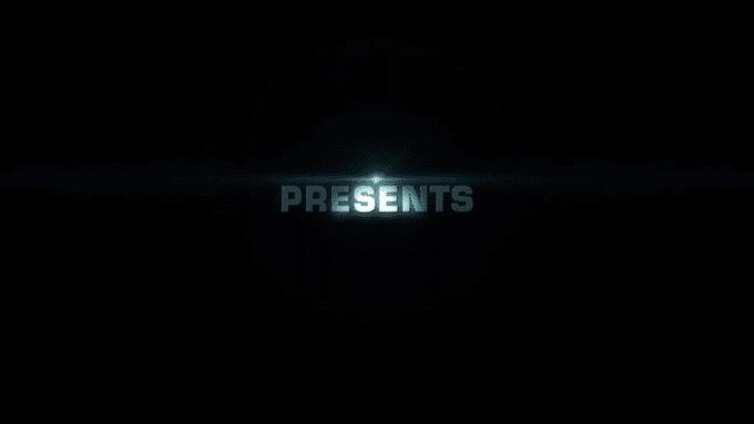new_video