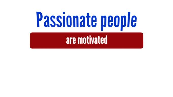 passionateHD