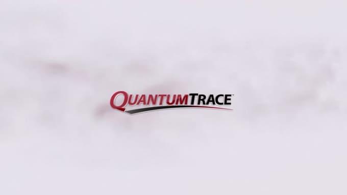 quantumtrace
