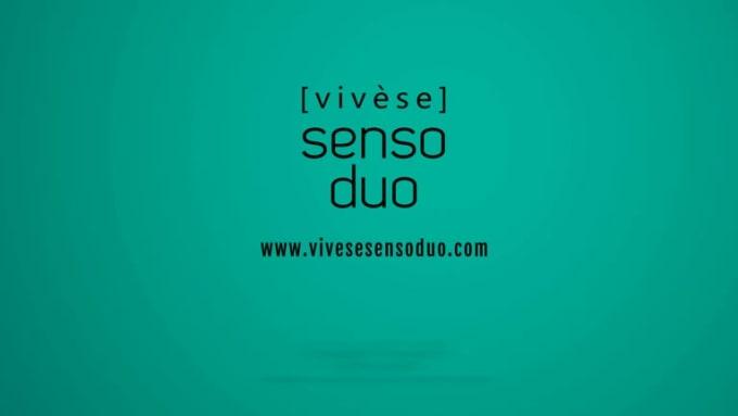 vive-senso-studio2