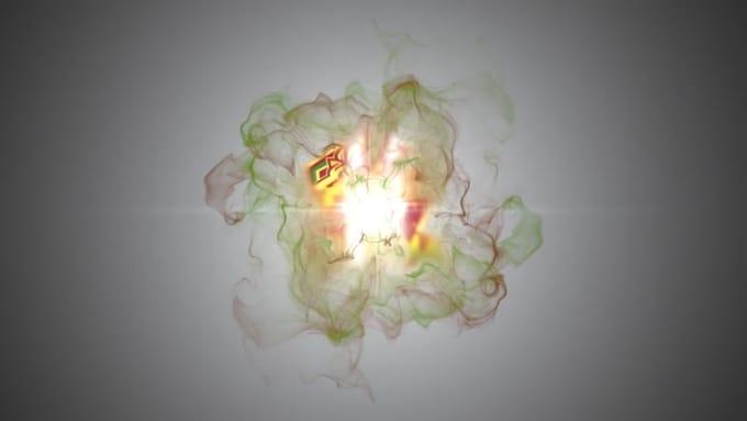 karizma62b-orb-FO7727584B18