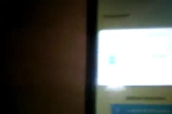 video-1444356829