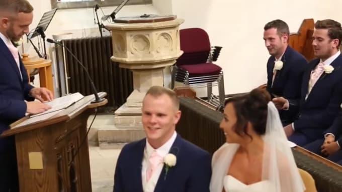 Stabilised Wedding_1