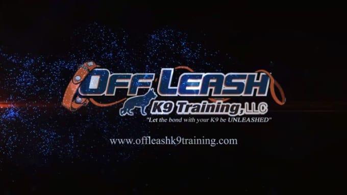 offleashk9 Video#65