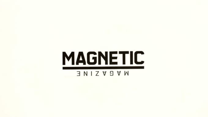 Magnetic_Magazine_final