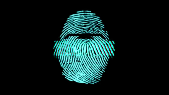 Fingerprint_kdewitt