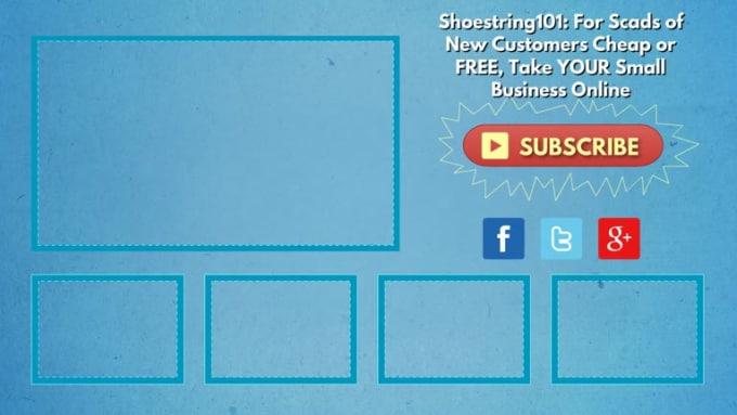 Shoestring101