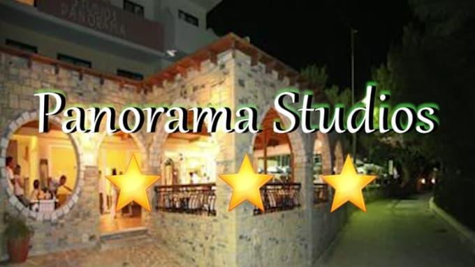 Panorama Studios_Final 1