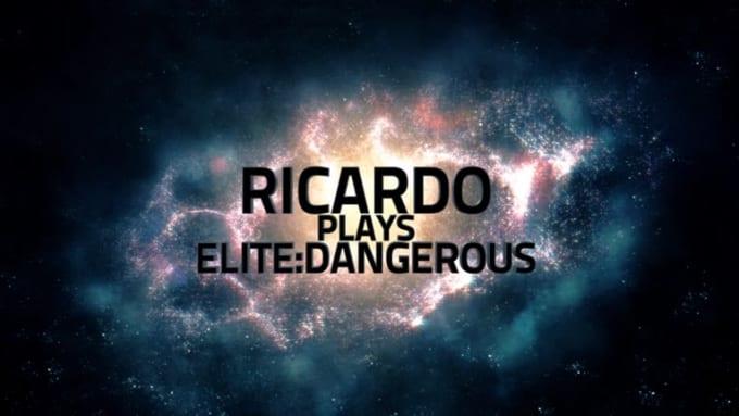 Ricardo Final 720p