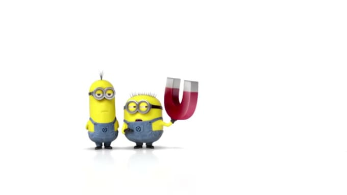 despicable_2_CAPTSTEVE927