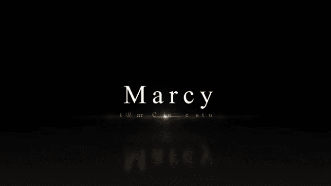 marcy music