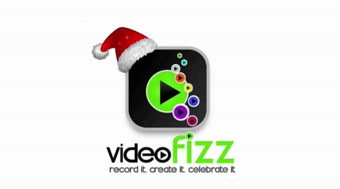 Video_864x480