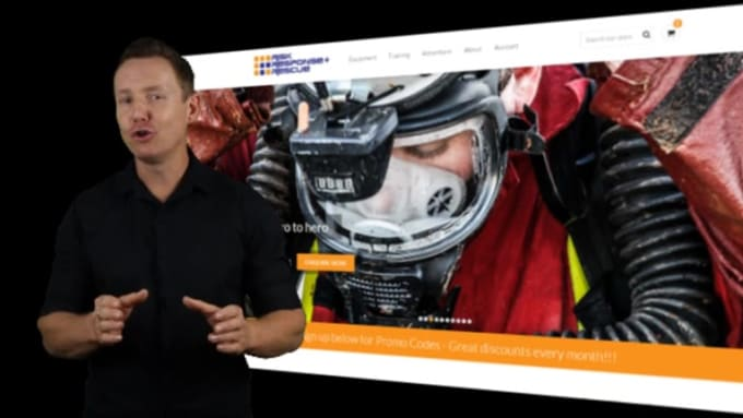 Risk Response Video