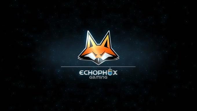 echophoxgaming