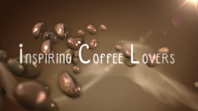 Coffee Bene coffeeFM Long