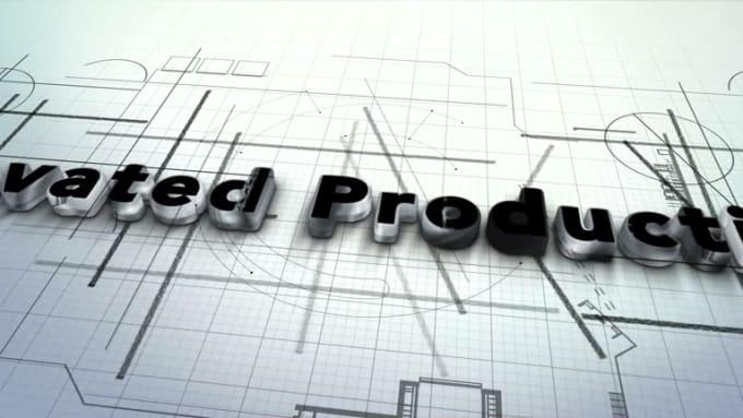 Architect_Logo_elevated productions