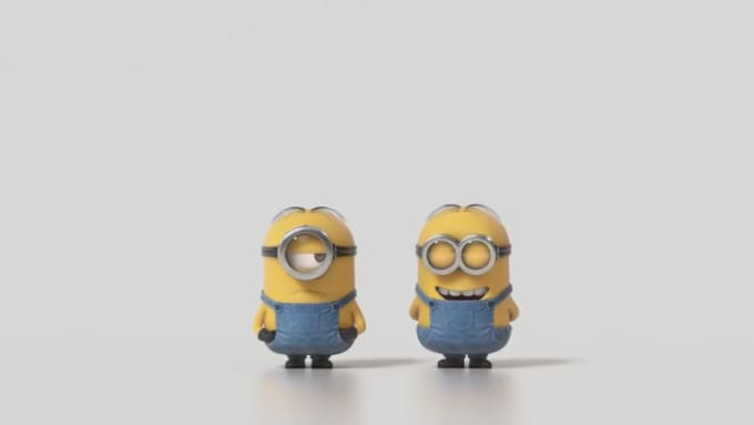 Minions-laugh-and-fart