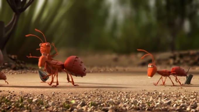 Peter_Ants