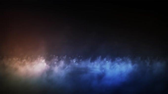 christinamor Video#171