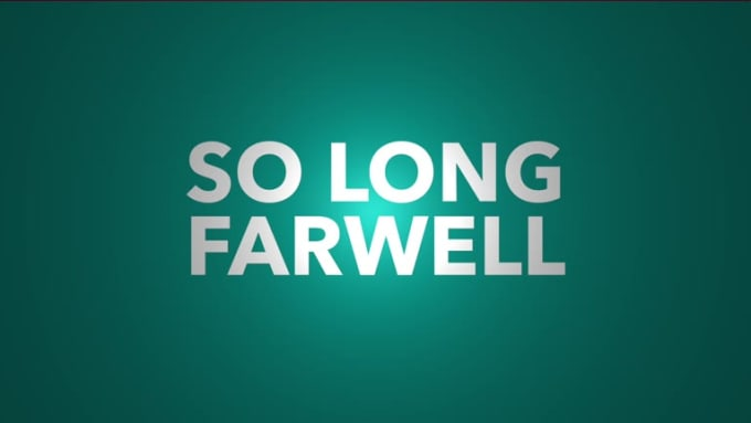 So_long_Farwell