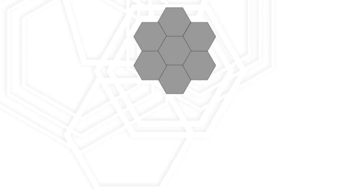 White_hexagon_Ripples_30_4_1