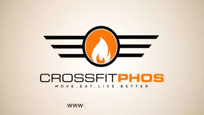 crossfit-final