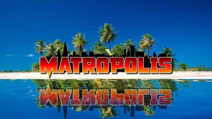 Fiverr_matropolis