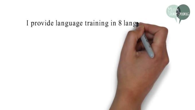 Language New-1