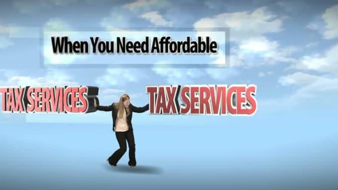 Metroplus Insurance