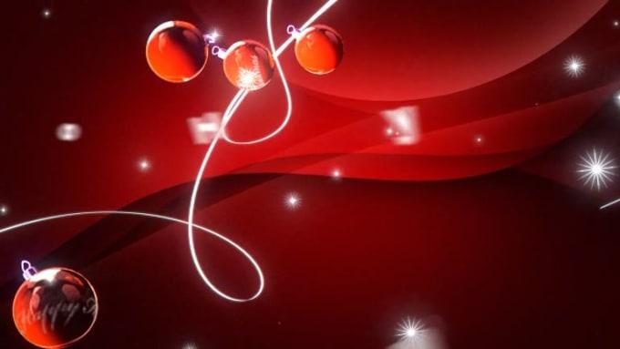 951022_christmas
