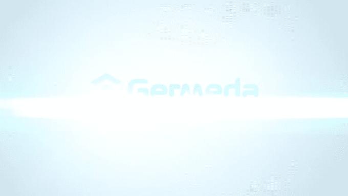 Germeda