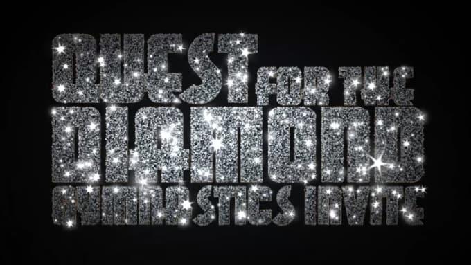 Diamond_Glitter - robertneat-