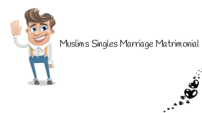 Marriage 222222