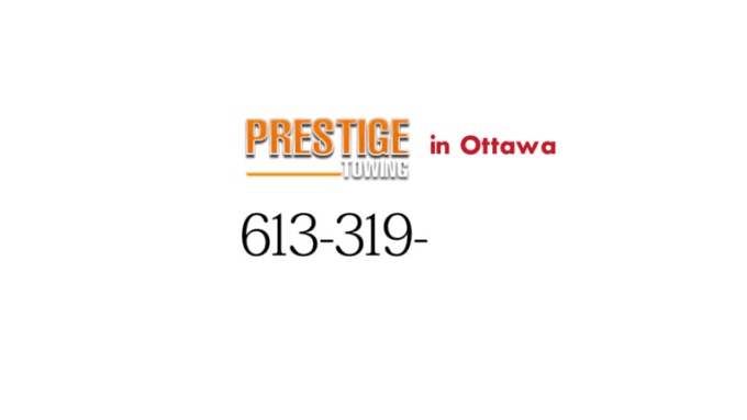 Prestige_Towing