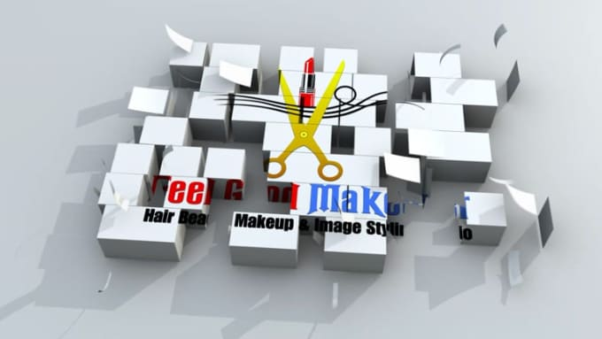 logo_intro_720p
