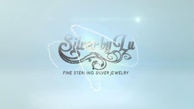 SilverByLu