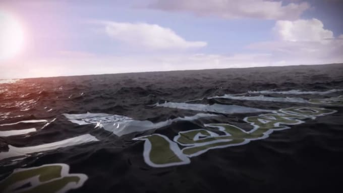 islandoutdoors-day-version-1080p