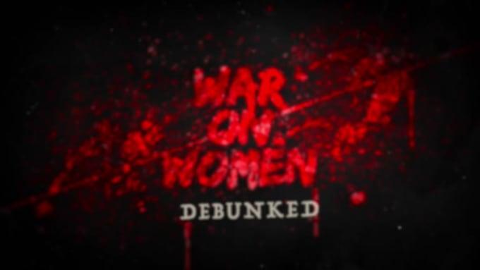 WarOnWomen_HD