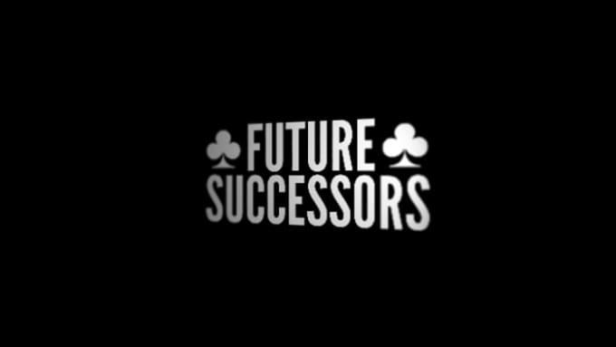 future successors