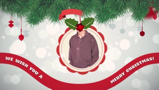 CHRISTMAS SALE_1080p
