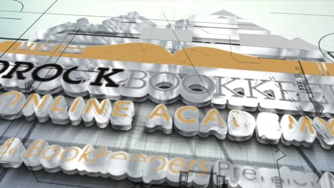 Architect_Logo_BedrockBookeKeeper1