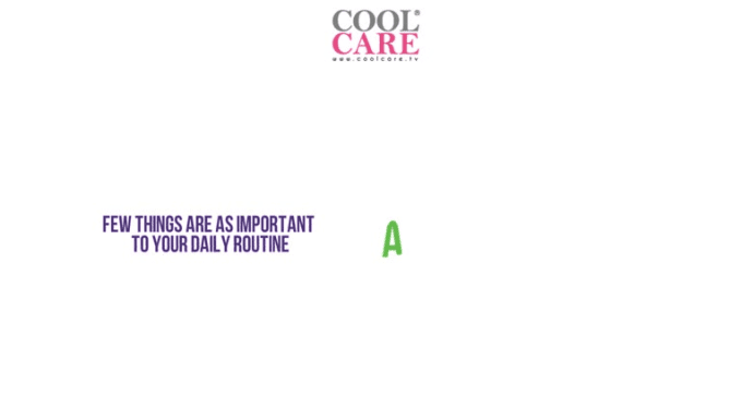 cool care