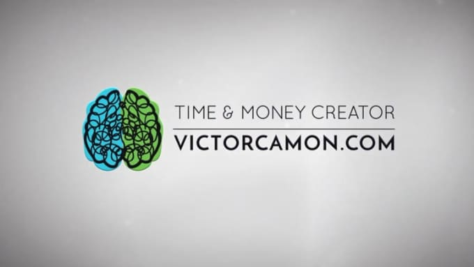 Victor Video 4