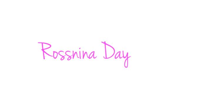 Rossnina HD