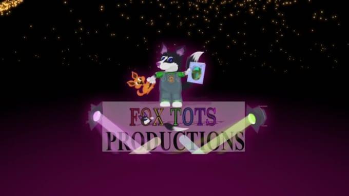 Fairy tree_trailer_ftproductions