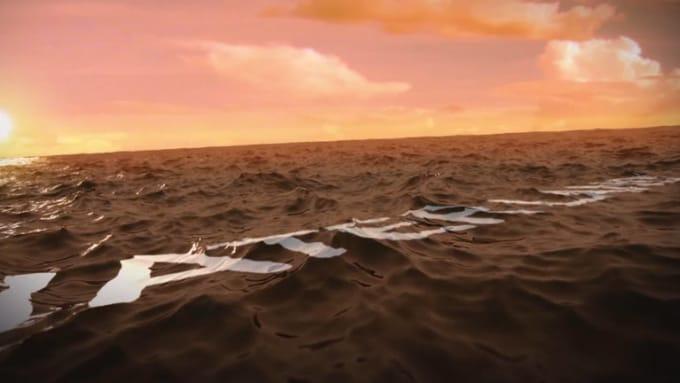 _waterScene-SUNSET-mainComp1234