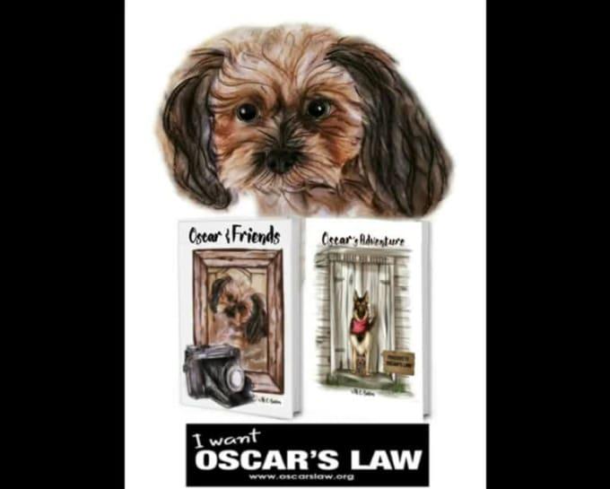 oscars law MP4 2